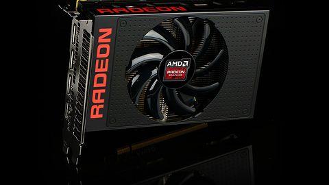 Radeon R9 Nano: AMD stworzyło najwydajniejszą i najdroższą spośród najmniejszych kart graficznych