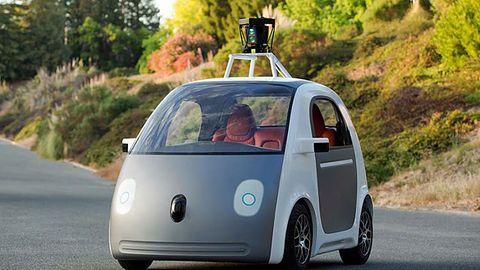 50 mln dolarów od Toyoty pomoże w pracach nad autonomicznym autem