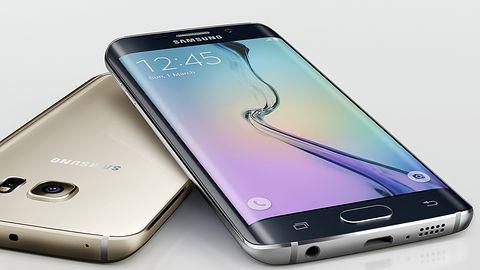 Oprogramowanie Samsunga Galaxy pod lupą hakerów Google'a – jest nie za ciekawie