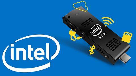 Przetestuj sprzęt od Intela – na ostatniej prostej. Finalna grupa blogerów wybrana!