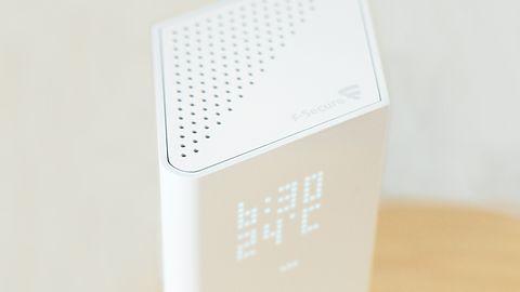 """F-Secure Sense """"wyczuje"""" luki bezpieczeństwa w domowym IoT"""