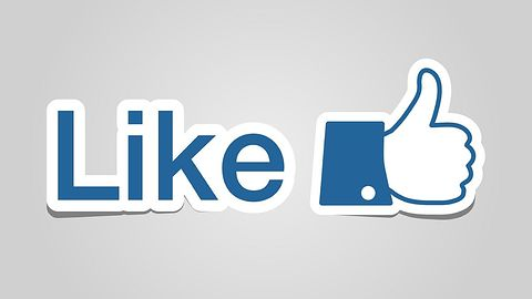 """Na Facebooka zawitały już nowe """"Lubię to!"""""""
