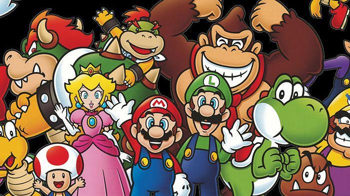 Nintendo stawia na jakość swoich gier na komórki, nie ilość. W takim tłumie musi