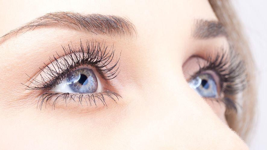Szanujmy swój wzrok – świat widziany przez bioniczne oczy jest przygnębiający