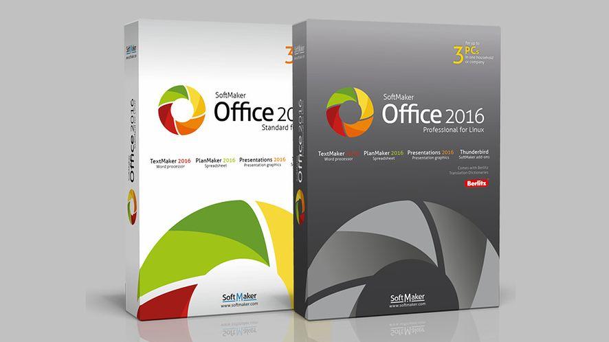 Przetestuj SoftMaker Office 2016: czy może zastąpić Microsoft Office?