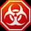 Arcabit AntiVirus icon