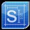 SpringPublisher icon