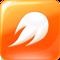 Astroburn Pro icon