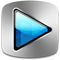 VEGAS Pro icon