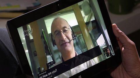 Skype Translator – bariera językowa nieco łatwiejsza do pokonania