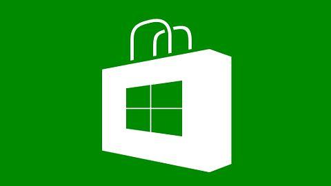 Fałszywe aplikacje atakują, tym razem na celowniku są klienci sklepu Windows 8