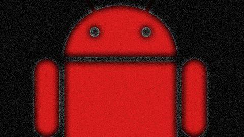 Fake ID – system poświadczeń Androida jest dziurawy. Na atak są narażeni użytkownicy wszystkich wersji systemu