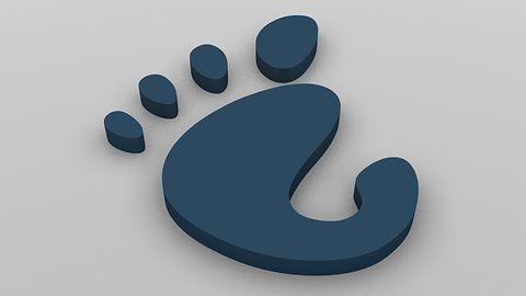 GNOME 3.16: linuksowy pulpit dla fanów (nadmiernej?) prostoty i estetyki