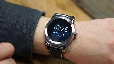 Dla Jolli i Sailfish OS nie wszystko jeszcze stracone. Czas na smartwatcha!