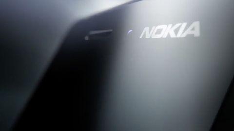 Nokia 6 oficjalnie zaprezentowana: średniak jakich wiele, dostępny tylko w Chinach