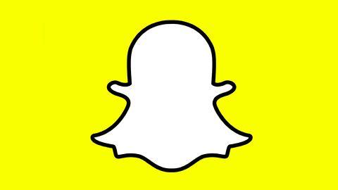 Snapchat tylko dla bogatych? Liczy się jakość użytkowników, nie liczba