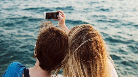 Nowe stawki za roaming –oferta Orange, Play, Plusa i T-Mobile