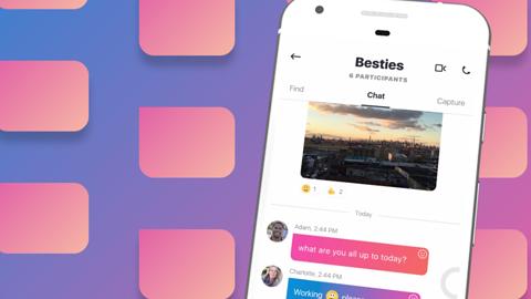 Skype: zmiany w stylu Snapchata nie trafią na Linuksa?