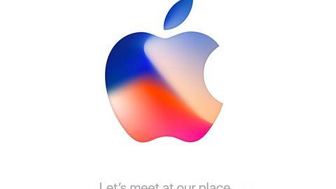 Premiera iPhone'a 8 coraz bliżej, a Tim Cook sprzedaje akcje Apple'a
