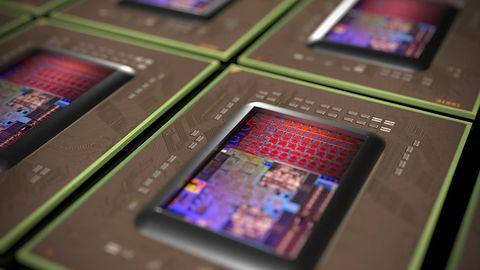 Debiutują nowe HP EliteBooki z procesorami AMD Pro Carrizo