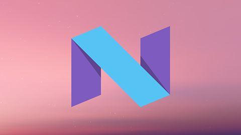 Android N z poziomami powiadomień, czyli porządek i personalizacja