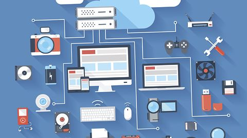 Internet Rzeczy? Acer stawia na człowieka i chce Internetu Istnień #Computex