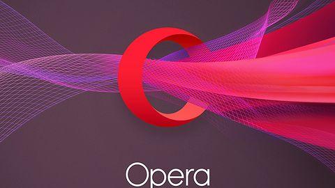 Nowości w becie przeglądarki Opera, która trafi w ręce chińskiego konsorcjum