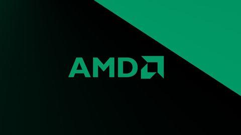 AMD zdradza plany dotyczące kart graficznych aż do 2018 roku