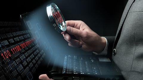 Dlaczego dyrektor FBI zakleja kamerkę internetową? #prasówka