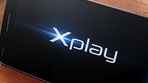 Vivo Xplay 3S z ekranem Quad HD już 12 grudnia?