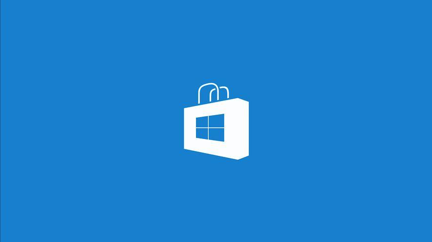 Red Stripe Deals - cotygodniowe promocje w Windows Phone Store