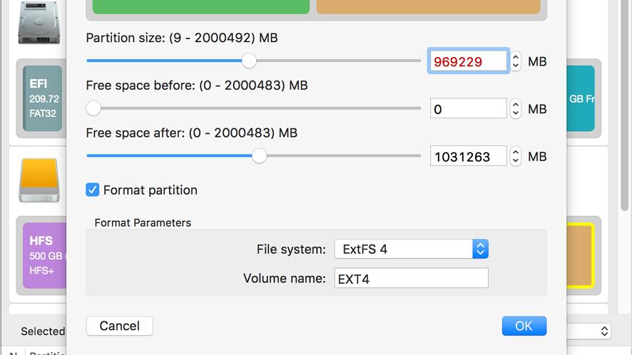 Paragon wydał Hard Disk Manager dla Mac