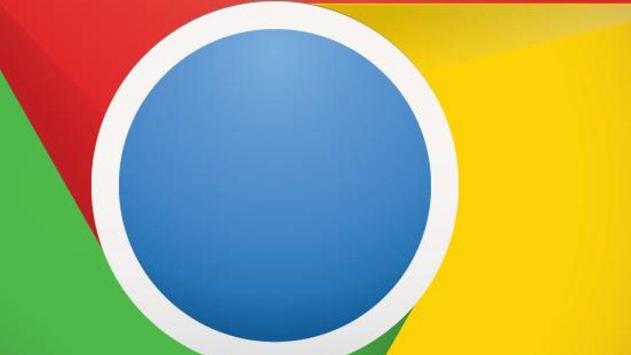 Świetna nowość w Chrome: koniec przypadkowych skoków przewijania