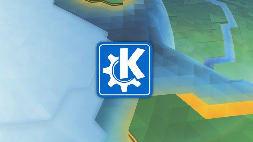 KDE 5.10 dostępne: przydatne poprawki w przenoszeniu plików