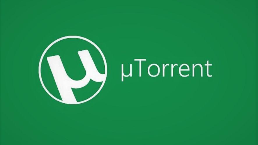 uTorrent otrzymał sklep z oryginalnymi grami, a w zasadzie linki do Steama