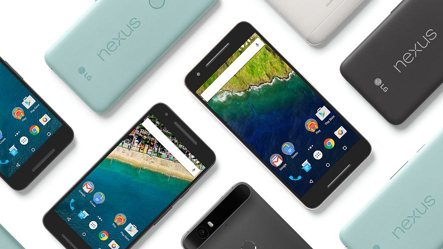 Rusza przedsprzedaż Nexusa 5X w Polsce. Cena nie zachęca do zakupu