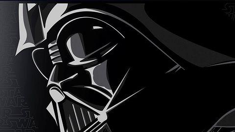 Sony zachęca do przejścia na ciemną stronę mocy PS4 z Darthem Vaderem