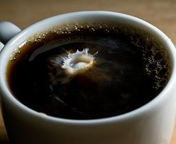 Naukowcy są pewni. O tej godzinie najlepiej pić kawę. Zdziwisz się!