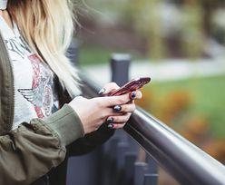 Uwaga na fałszywe SMS-y. To groźna pułapka