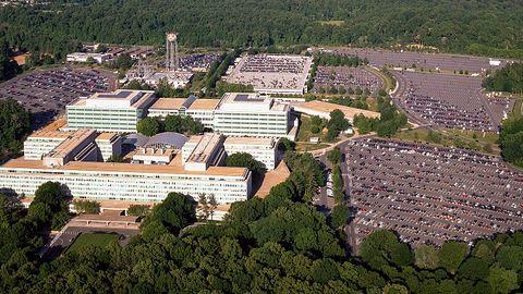 CIA i MI6 stawiają na polskie rozwiązania. Agencje wywiadowcze inwestują w startupy