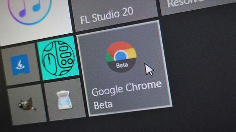 Google Chrome 80 zablokuje natarczywe powiadomienia. Premiera w lutym