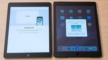 Nowy iPad (2018, szóstej generacji) i Apple Pencil – najtańszy, ale czy najlepszy?
