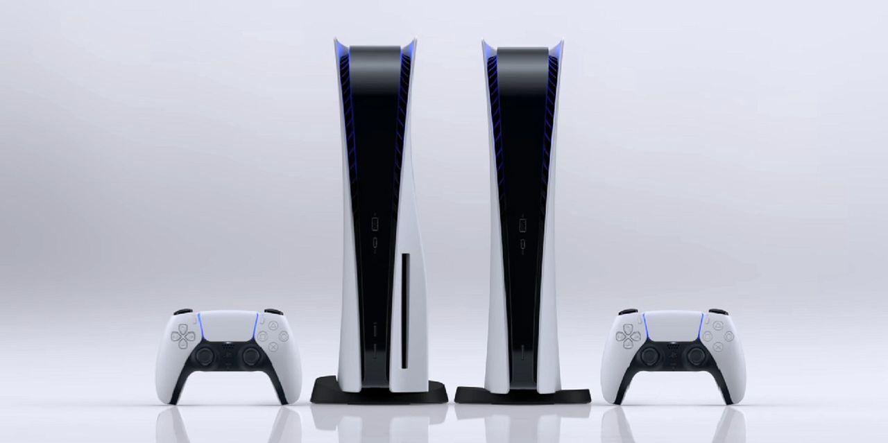 PlayStation 5 dostanie aktualizację, która ucieszy kupujących w cyfrowej dystrybucji - PS5