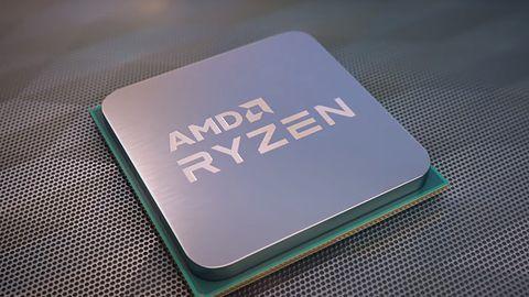 AMD Ryzen 3000XT oficjalnie. Tylko nieco lepiej, ale za to w tej samej cenie