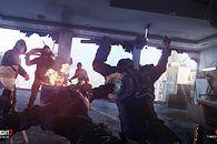 Dying Light 2 na ostatniej prostej. Techland potwierdza datę premiery! - Dying Light 2