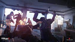 Dying Light 2 na ostatniej prostej. Techland potwierdza datę premiery!
