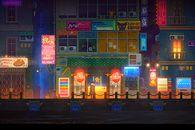 Tales of the Neon Sea za darmo na Epic Games Store. Dla fanów cyberpunka i zagadek - Tales of the Neon Sea