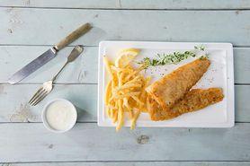 Scombrotoksizm, czyli zatrucie ciemnym mięsem ryb