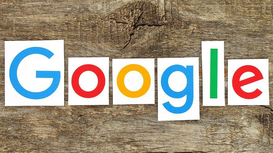 Wyszukiwarka Google ma 20 lat (depositphptos)