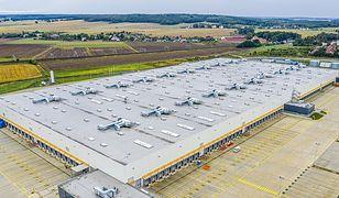 Nowy Amazon w Polsce wkrótce otwarty
